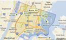 NYC 'Ghetto' tours dehumanize poor