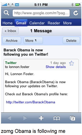 Obama_Twitter.png