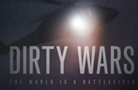 Obama's dirty wars exposed at Sundance