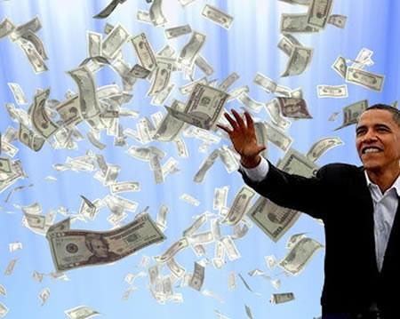 obama-stimulus-spending.jpg