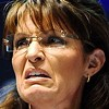 Palin bus tour got favors from fed workers she bashes as 'do-nothings'