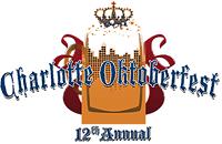 Reminder: Oktoberfest tickets!
