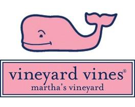 OM__Vineyard_Vines_Logo