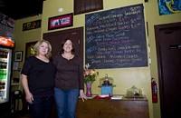 Savor Cafe & Catering's savoir faire