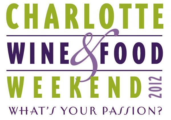 wine_and_food_weekend.png