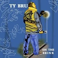 <i>On the Brink</i>