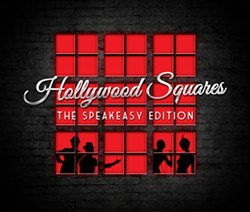 One Voice Chorus - Hollywood Squares