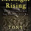 One writer's eight favorite books of 2011