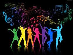 982451b9_dancing.jpeg
