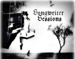 334cb294_songwriters200.jpg