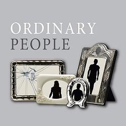 de7343a3_ordinary_people_300.jpg