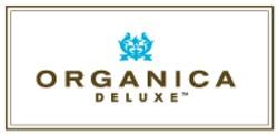 organicaDeluxe_logo