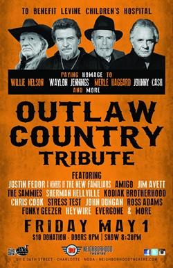 outlawcountry.jpg