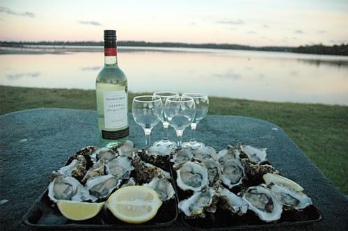 oyster_wine_sunset.jpg