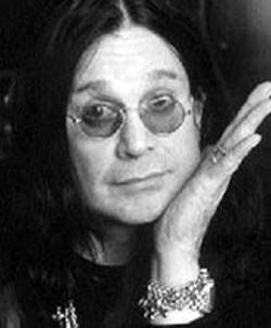 AMY V. COOPER/ WWW.MTV.COM - Ozzy Osbourne