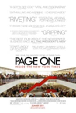 page_one_jpg-magnum.jpg