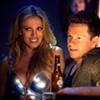 Weekend Film Reviews: <em>Pain & Gain; To the Wonder; The Company You Keep; Mud</em>; and more