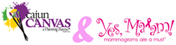 560e87a1_yes-maam-logo.png