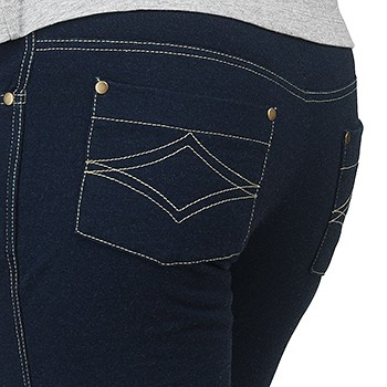 pajama-jeans-2