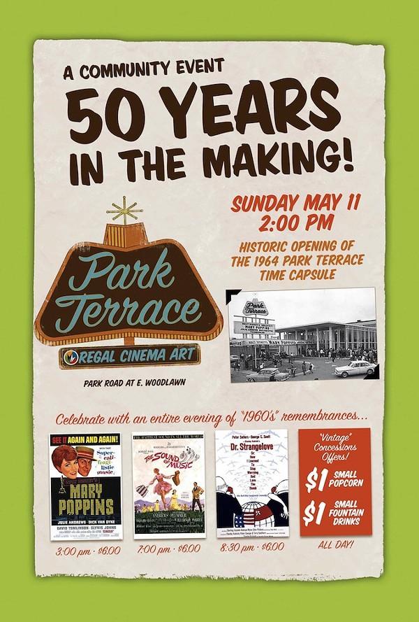Park-Terrace-50th-TimeCapsu-1.jpg