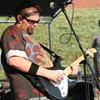 Hendrix Tribute Show Spotlights Q.C. Music Scene at its Best
