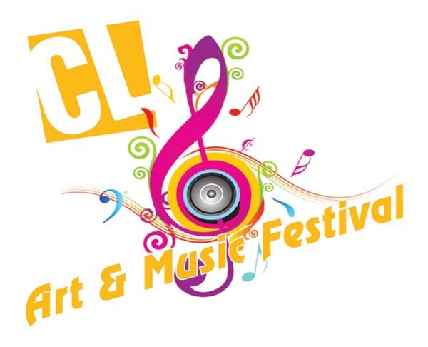 a_m-fest-logo.jpg