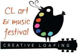 a_m-fest-logo-13.jpg