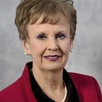 Pat Cotham, the no-b.s. political bulldozer