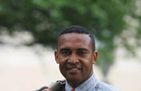 Patrick Cannon's career: Dusting off the CL archives
