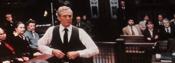 Paul Newman in The Verdict (Photo: Fox)