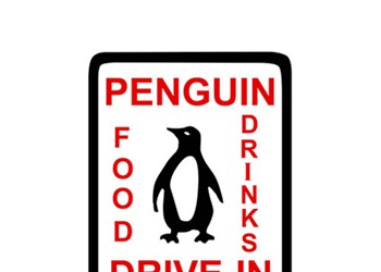 Penguin sets 10th Pig Pickin'