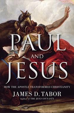 44695492_paul-and-jesus.lo-res.jpg