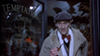 Peter Cushing in <em>From Beyond the Grave</em>
