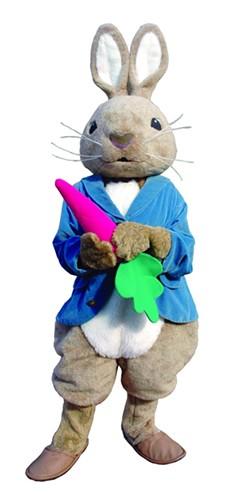 08df12bf_peter_rabbit.jpg