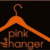 Halloween savings from The Pink Hanger