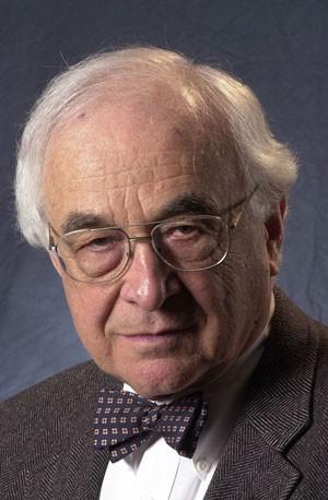 Philip Meyer