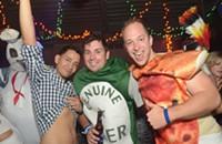 Phoenix, 10/27/2012