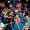 Phoenix, 6/28/2012