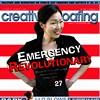 Emergency Revolutionary