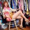 Interview: Elle Palmer, Urban Gypsy