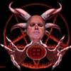 Satan denied an NFL team