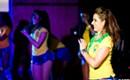 Photos: A Night in Rio at Grady Cole Center, 2/22/2014