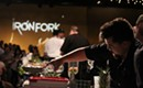Photos: Iron Fork 2013