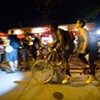Photos: Plaza Midwood Tuesday Night Ride