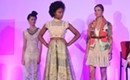 Photos: Resurrection: A Forum on Sustainable Fashion