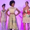 Photos: Resurrection: A Forum on Sustainable Fashion