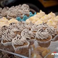 Photos: Sweet Tooth Festival