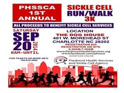 be5e57a9_phssca_sickle_cell_runwalk_flyer.jpg
