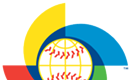 Picking sides in the World Baseball Classic