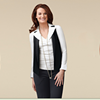 Sneak a peak at Fall 2009 Cabi collection